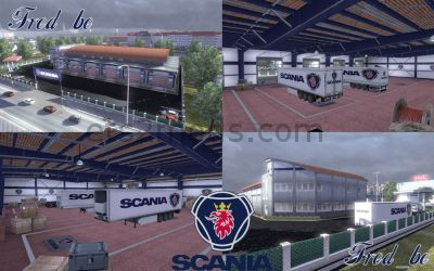 2014-09-21-New-Garage-Scania-1s