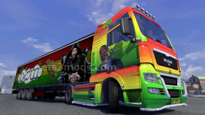 2014-12-04-Weed-Trailer-and-Paintjob-for-all-stock-trucks-1s