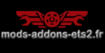 Fred-be-logo-forum